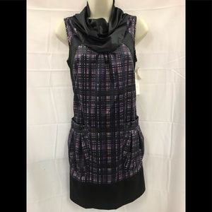 Women's NWT sz Small RICHARD THAI for Target dress